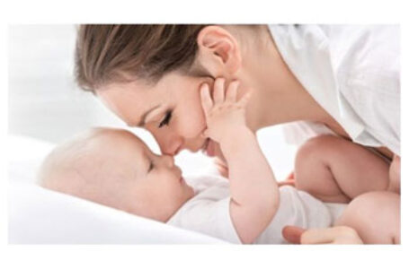 Sunt vaccinurile anti-COVID un mijloc de a reduce populația planetei? – Ravagiile asupra sistemului de reproducere uman