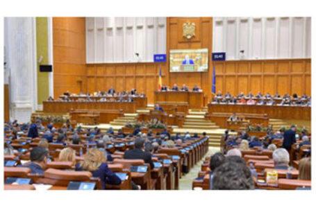 O nouă trădare! Kievul calcă în picioare identitatea a jumătate de milion de români, iar parlamentari ai Parlamentul României vor să voteze un acord militar cu Ucraina!