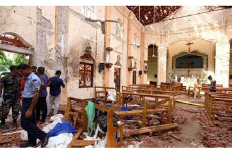 Persecuția creștinilor a continuat și în pandemie!