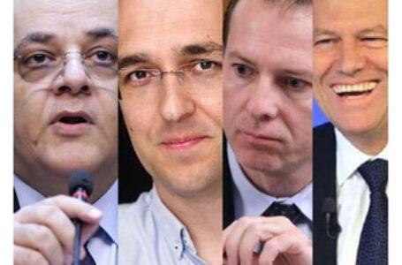 123 de cadre medicale către Iohannis și Guvern: Medicii români nu mai tolerează aberațiile Guvernului! Încetați starea de teroare!