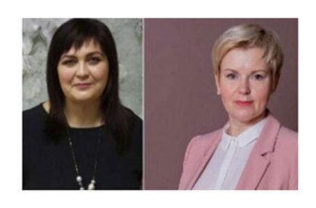 Învățătoare de etnie română din regiunea Cernăuți în top 10 profesori ai Ucrainei