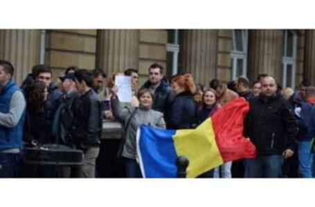 Ce s-a întâmplat cu milionul de români veniți anul trecut din diaspora?