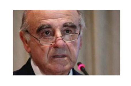 Președintele Maltei: 'Prefer să demisionez decât să semnez legea avortului. Eu nu am nici o problemă să fac așa'